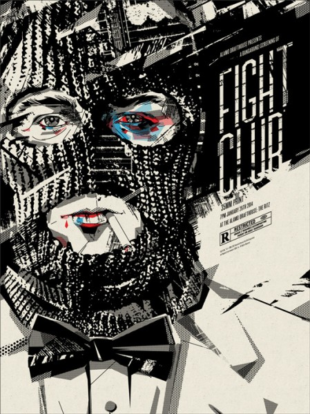 fight-club-mondo-poster