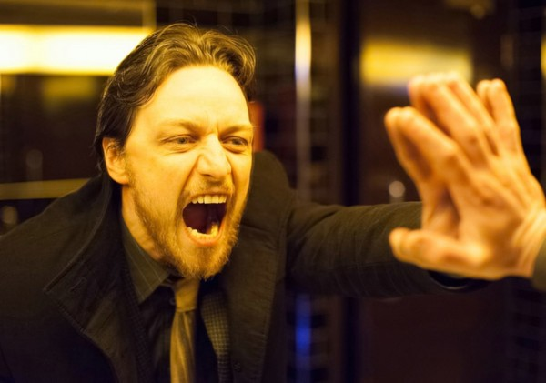 filth-review