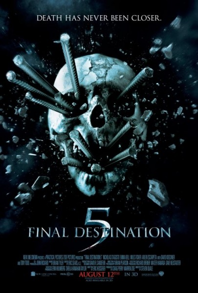final-destination-5-movie-poster-02