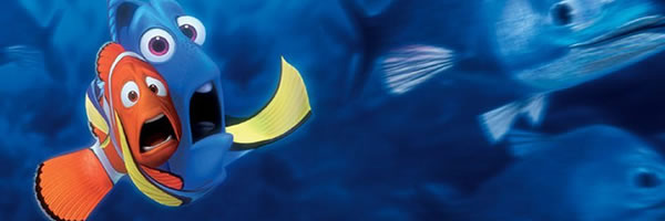 finding-nemo-movie-image-slice-01