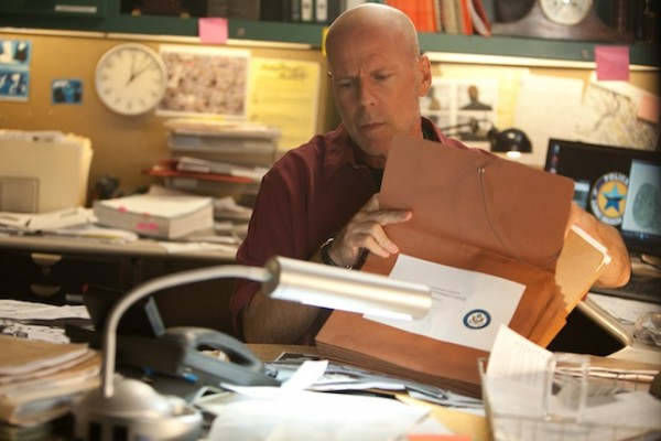 fire-with-fire-movie-image-bruce-willis-01