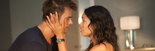 fire-with-fire-movie-image-josh-duhamel-rosario-dawson-slice-01