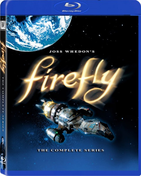 firefly-blu-ray-box-cover-art