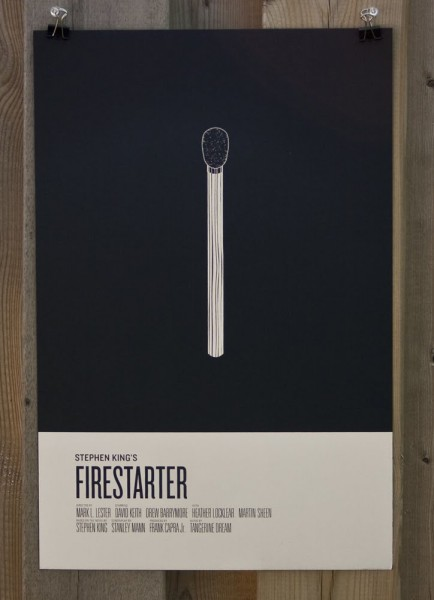 firestarter_movie_minimalist_poster_01
