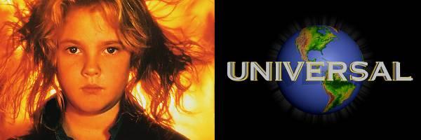 firestarter_universal_slice