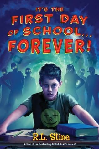 first-day-of-school-forever-book-cover-01