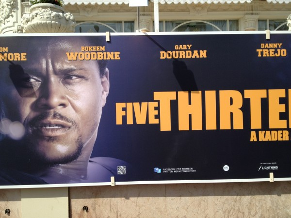 five-thirteen-cannes-poster
