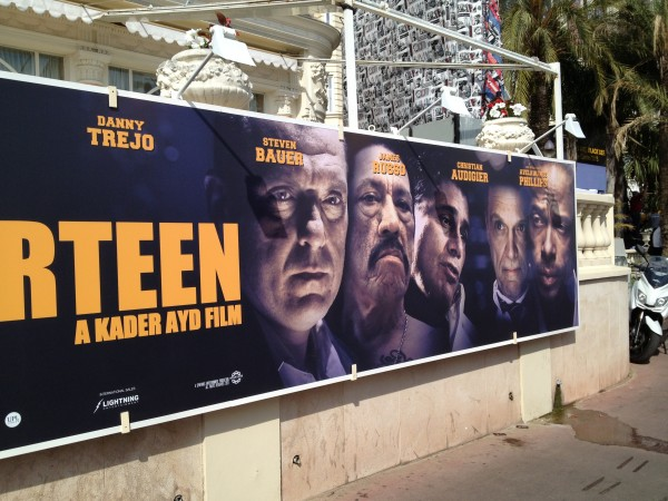 five-thirteen-poster-cannes