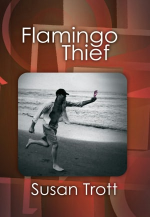 flamingo-thief