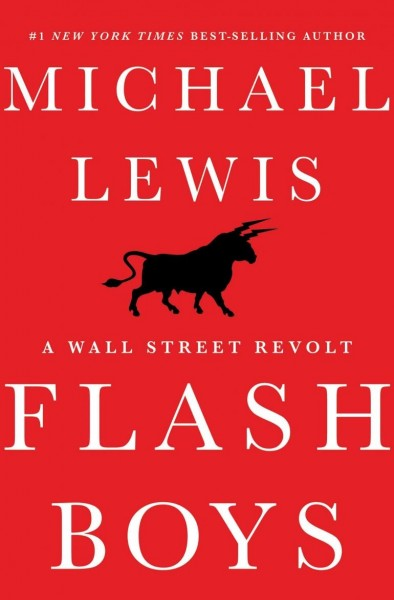 flash-boys-book-cover