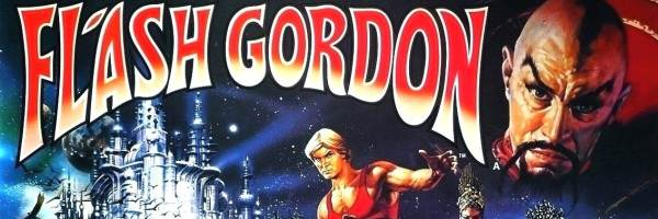 flash-gordon-reboot