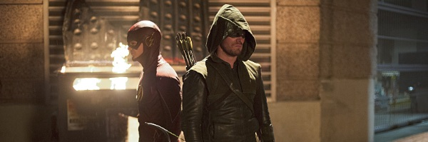 flash-vs-arrow-trailer