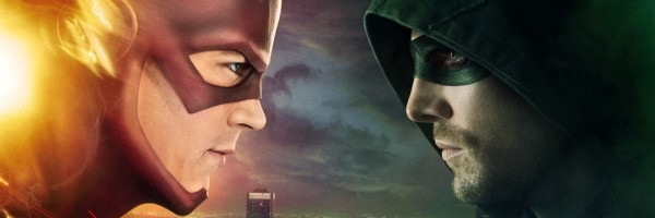 tv-ratings-arrow-the-flash-crossover