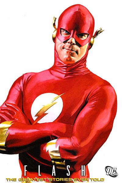 flash_comic_book_alex_ross.jpg