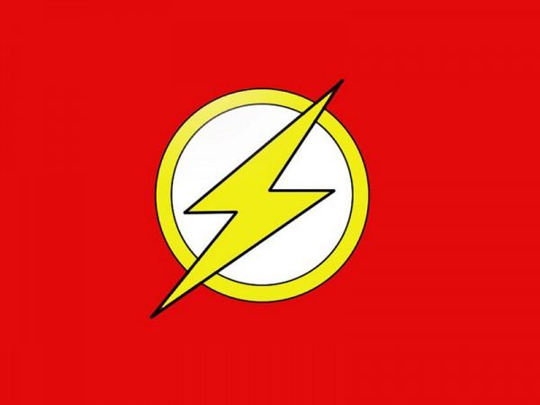 flash_logo_comics_01