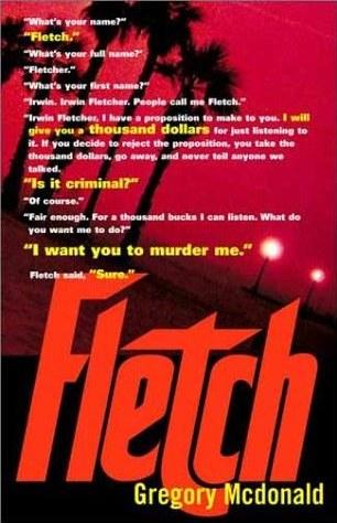 fletch-gregory-mcdonald-book-cover