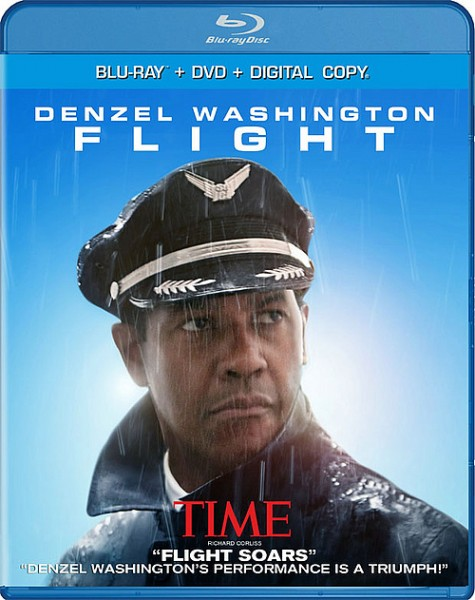 flight-blu-ray