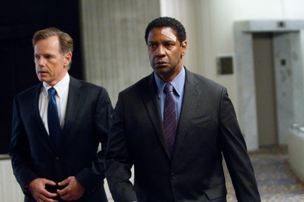 flight-denzel-washington-bruce-greenwood