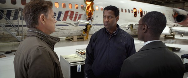 flight-denzel-washington-don-cheadle-bruce-greenwood