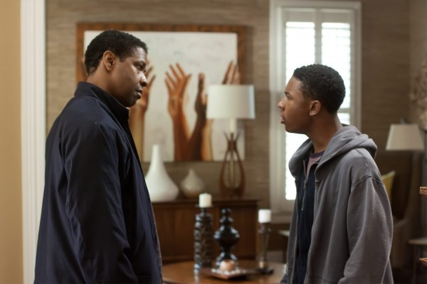 flight-denzel-washington-justin-martin