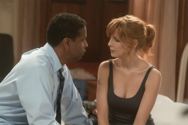 flight-denzel-washington-kelly-reilly