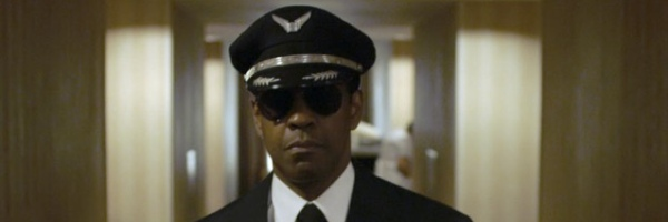flight-denzel-washington-slice