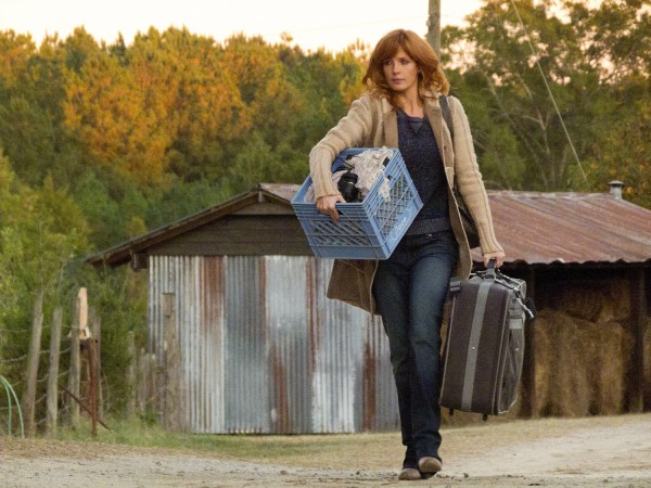 flight-kelly-reilly