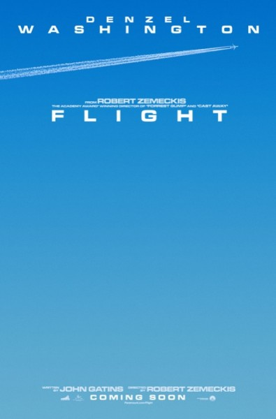 flight-movie-poster