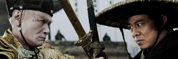 flying swords of dragon gate jet li