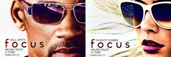 focus-posters-will-smith