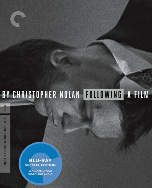 following-criterion-collection-blu-ray