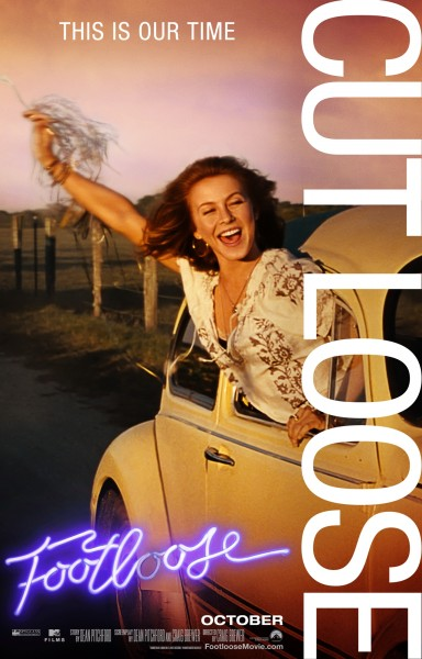 footloose-character-poster-julianne-hough