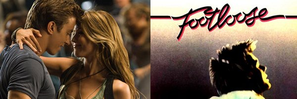 footloose-image-slice