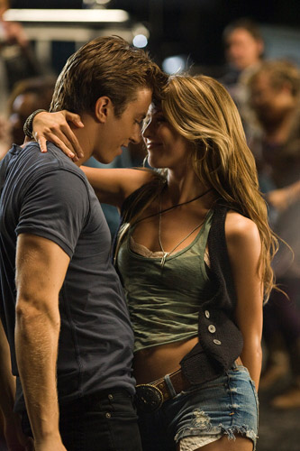 footloose-kenny-wormald-julianne-hough-image