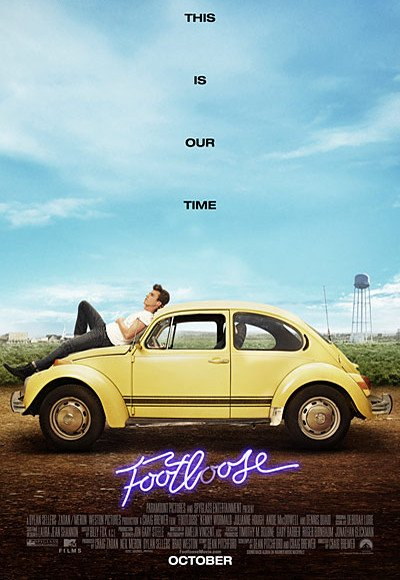 footloose-movie-poster