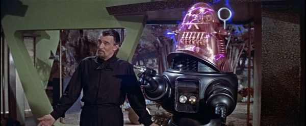 forbidden_planet_movie_image_blu-ray_01