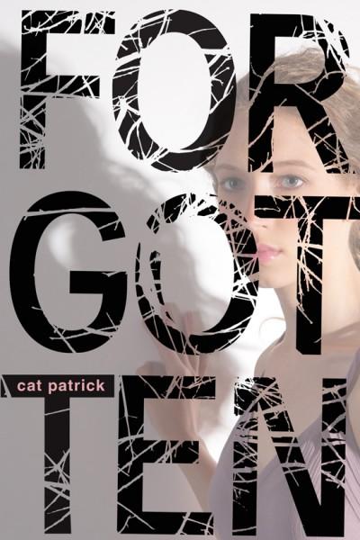 forgotten-book-cover-01