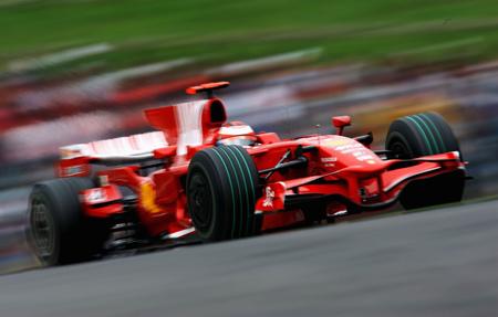 formula-one-racecar-image