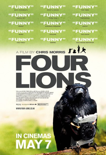 four_lions_movie_poster_01