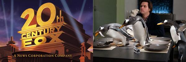 fox-poppers-penguins-slice