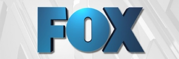 fox-tv-logo-slice