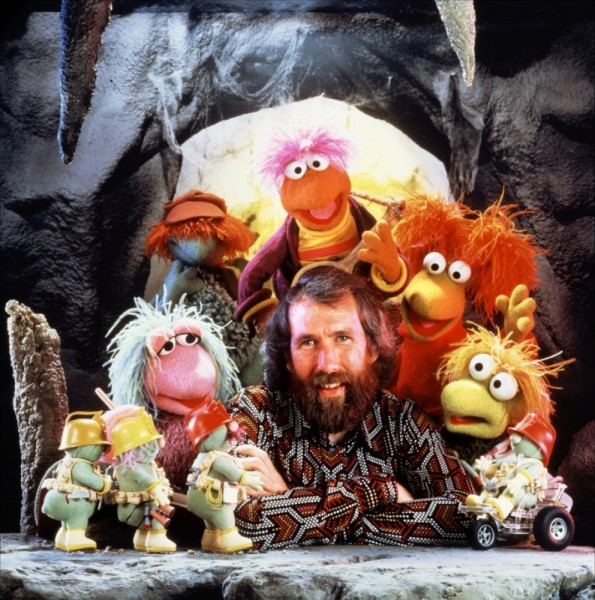 fraggle-rock-image