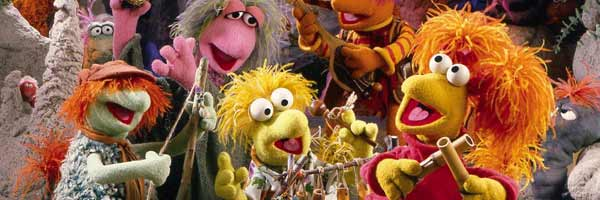 fraggle-rock-slice