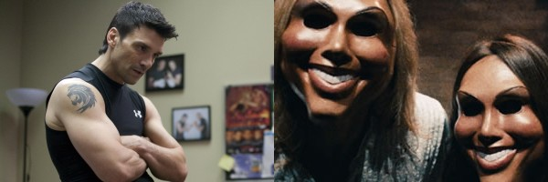 frank-grillo-the-purge-2-slice