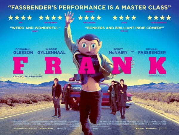 frank-poster-uk