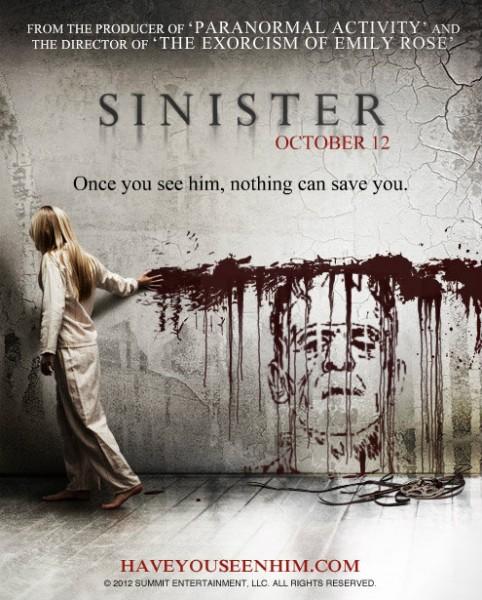 sinister-image-frankenstein