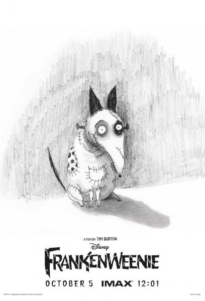 frankenweenie-imax-poster