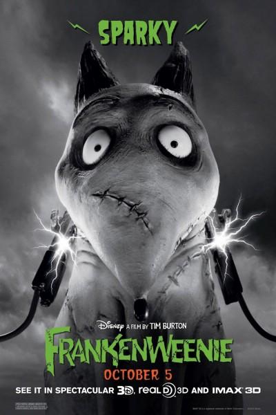 frankenweenie-poster-sparky
