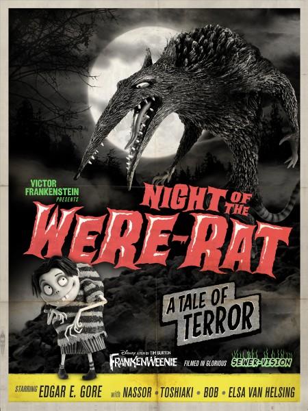 frankenweenie-rat-poster
