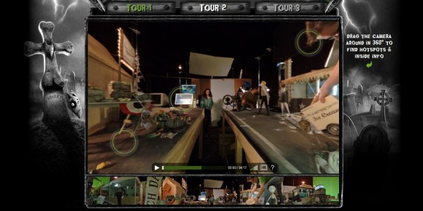 frankenweenie-set-tour